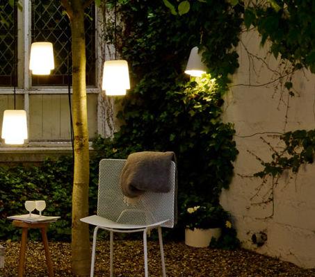 Ariane outdoor kültéri lámpa