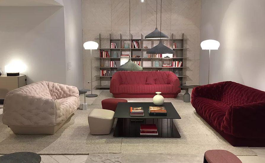 marie christine dorner inout home. Black Bedroom Furniture Sets. Home Design Ideas