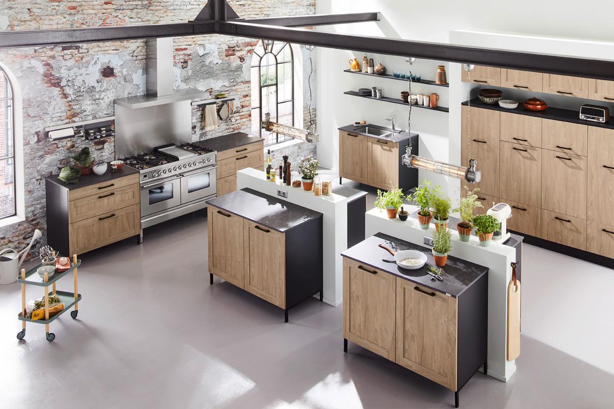 konyhaki ll t s 2018 a papp l szl sportar n ban. Black Bedroom Furniture Sets. Home Design Ideas