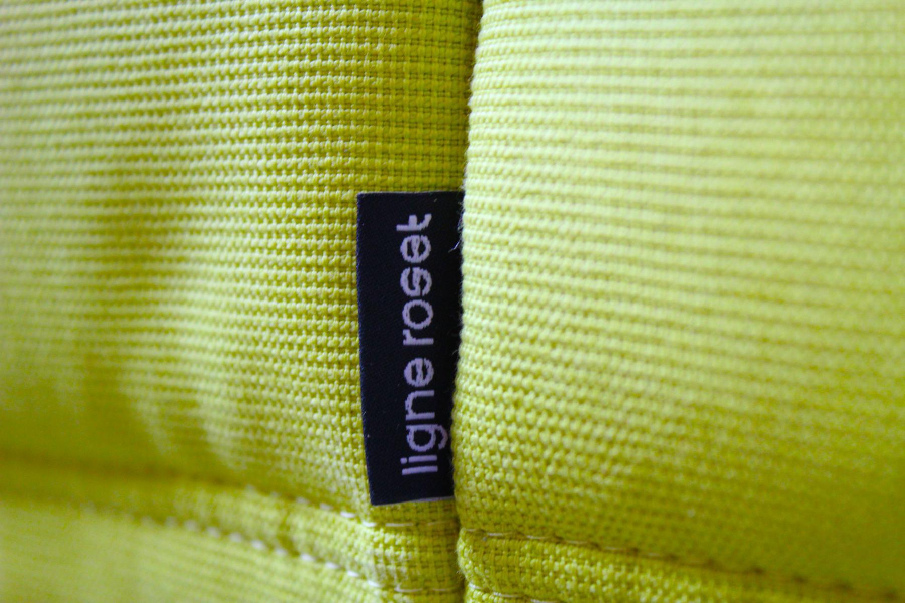 friss tavaszi zöld színek a lakásban  francia design bútorok ... 0830e4cd74