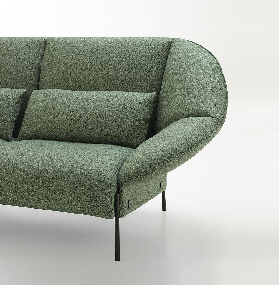 LIGNE ROSET - PAIPAÏ kanapé