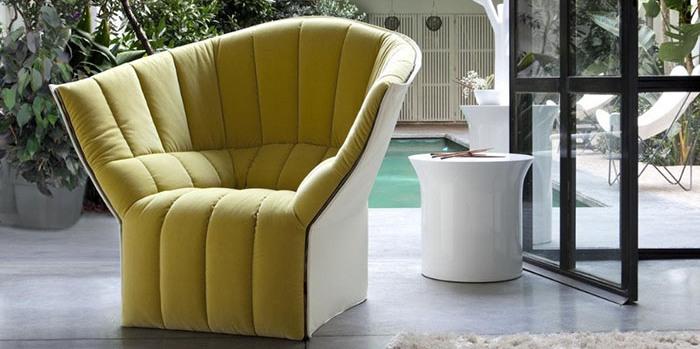 inspir ci archives inout home. Black Bedroom Furniture Sets. Home Design Ideas