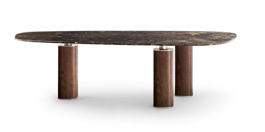 POLTRONA FRAU - Jane asztal