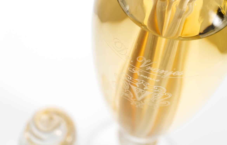 Giardino di Boboli tradícionális illat manufaktúrális KRISTÁLY KEHELYBEN - az illat azonnal kapható