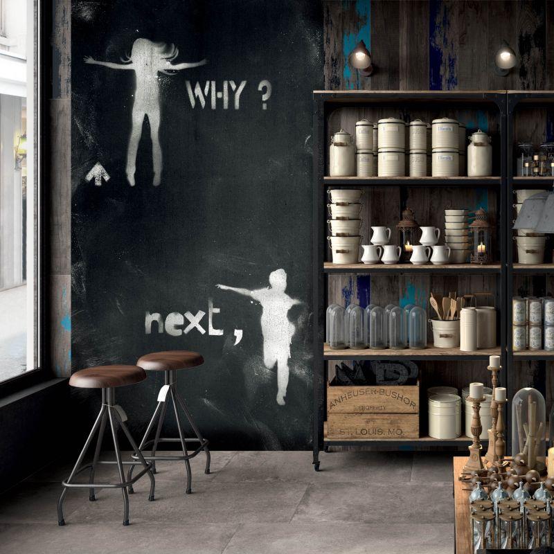 ABK - WIDE &STYLE / Street